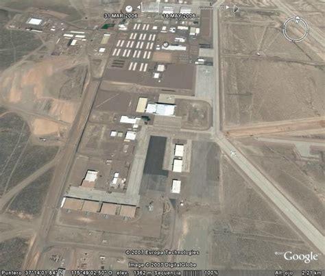 Imagenes Ocultas Del Area 51 | el misterio del 193 rea 51 history channel