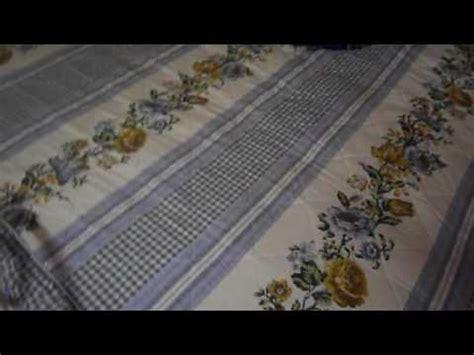 Ranjang Pengantin aksi ranjang pengantin baru melayu 2010
