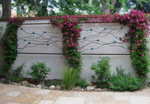 patio archives landscaping in denver