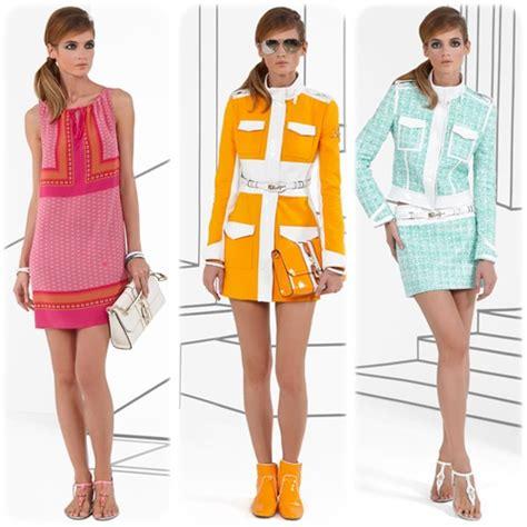 moda italiana vanefashionvigo moda italiana