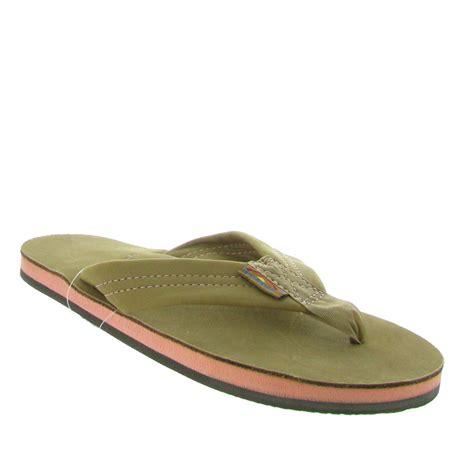 womens rainbow sneakers rainbow sandals the tropics womens sandals