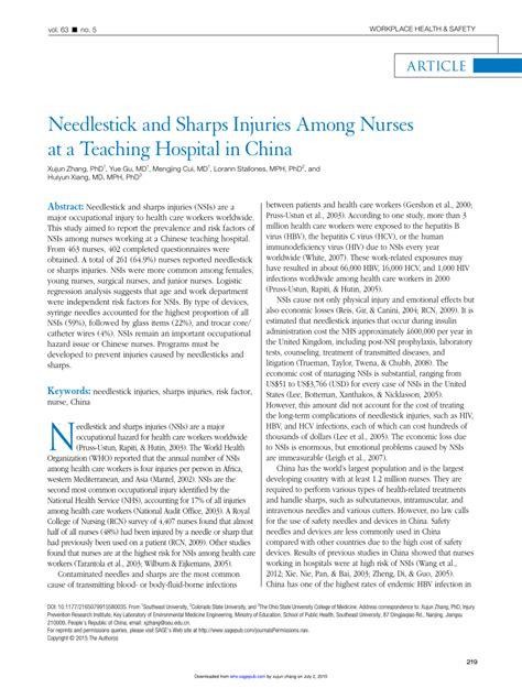 sharps injury log template sharps injury log template choice image free templates ideas