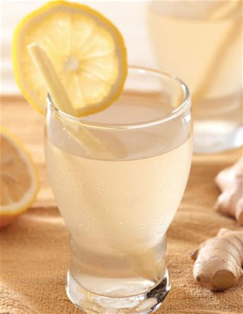 Detox Drinks To Get Bowel Movements by 37 Best Images About 2014 Free 3 Day Detox On