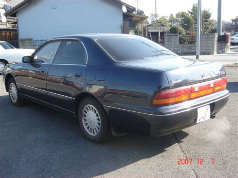 toyota crown for sale in usa toyota crown royal saloon 1992 used for sale