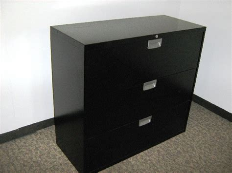 3 drawer lateral file cabinet used used lateral file cabinet newsonair org
