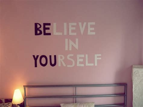 inspirational quotes for room school style room inspiration