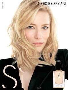 Get The Look Cate Blanchetts Feathered Tresses 2 by News Anchor Hair I This Look But I M Not Sure What