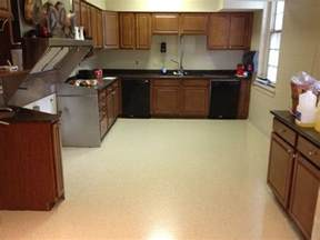 kitchen ultimate guide to epoxy flooring kitchen exterior