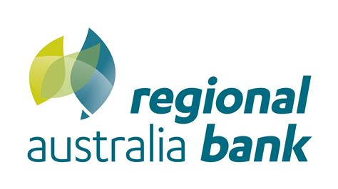 bank australia 187 regional australia bank