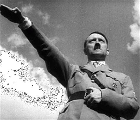 imagenes impactantes nazis el nazismo alem 225 n im 225 genes impactantes del nazimo