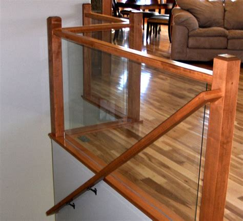 17 Best images about Interior Railing on Pinterest