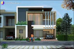 Home Desinger modern punjab home design by unique architectscopy