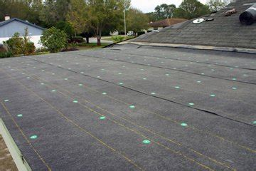 sutton roofing residential roofing sutton roofing
