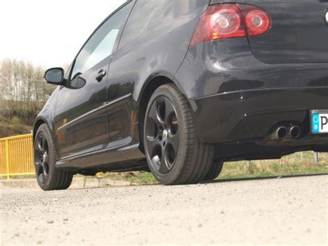 Alufelgen Lackieren Mit Reifen by Denver Felgen Mattschwarz Lackieren Alufelgen R 228 Der
