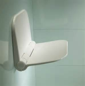 roper tr7001 shower seat ukbathrooms