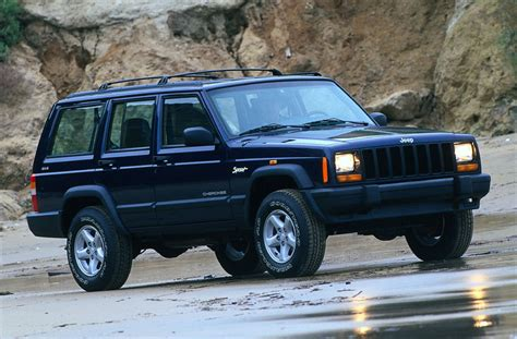 jeep wheelbase jeep xj wheelbase 28 images jeep one ton axles images