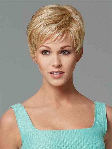 hairstyles for blonde thin hair pixie haircuts for thin hair the best short hairstyles