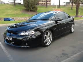 Vauxhall Monaro For Sale Holden Monaro For Sale Gumtree Wroc Awski Informator