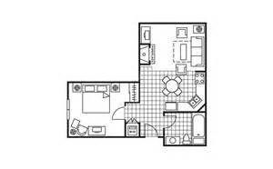 Mountain Lodge Floor Plans by Valdoro Mountain Lodge Resort By Hilton Grand Vacations In