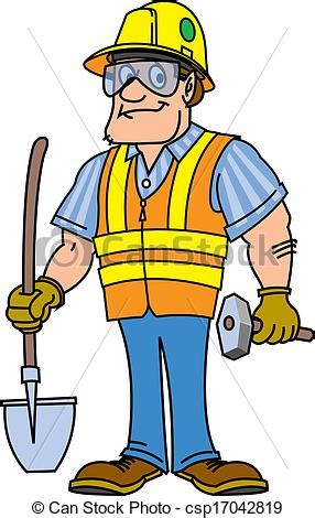 safety man clip art safety man clipart