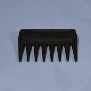 Wig Comb Sisir Wig andrew disimone wigs premium wigs wig comb