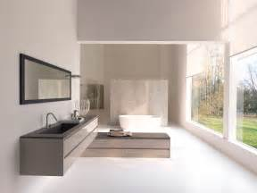 Bathroom Interior Design Pictures bathroom designs contemporary interior exterior plan urumix