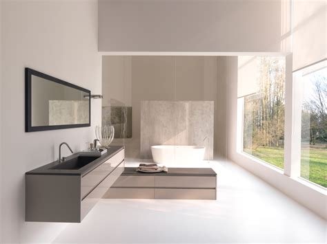 Contemporary Interior Design Bathroom Designs Contemporary Interior Exterior Plan Urumix Decobizz
