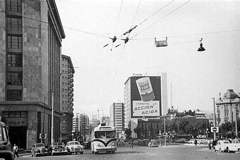 fotos antiguas uruguay fotografias antiguas del uruguay im 225 genes taringa