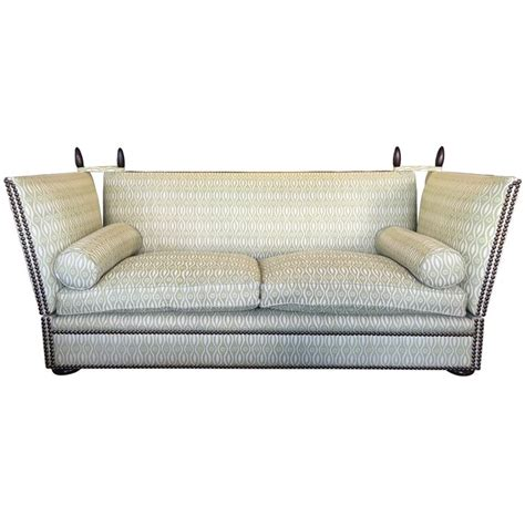 knole settee 17 best images about knole sofas on pinterest auction