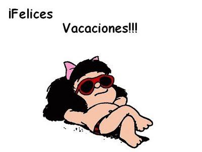 imagenes de vacaciones escolares para facebook blog del ceip trasmiera 161 felices vacaciones