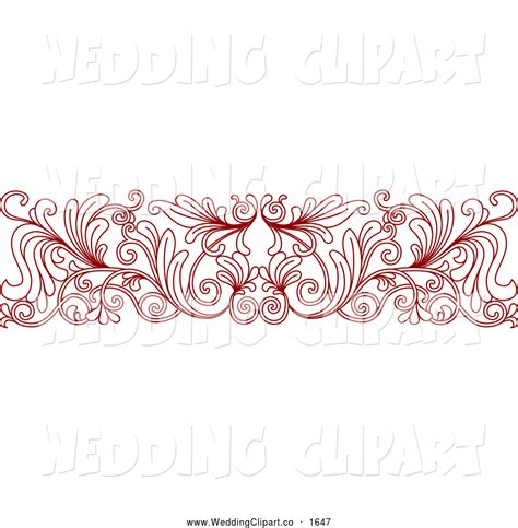 design header paper 16 red header design images white paper design template