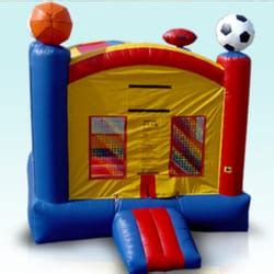 fresno bounce house star jumpers bounce house rentals 23 foton hopptornsuthyrning 5541 e dakota ave