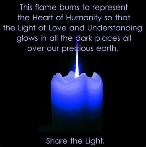 Understanding Light by Creation Itself Is Holy All Is Sacred