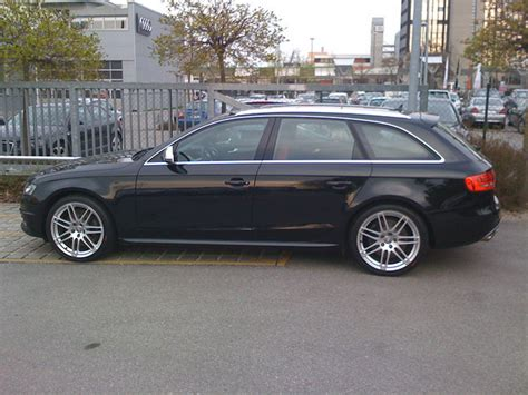 b8 s4 avant pics audiworld forums