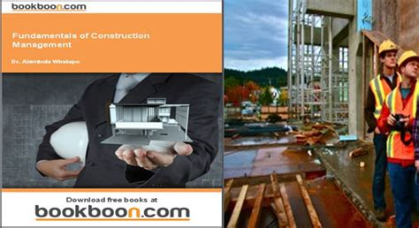 fundamentals of construction estimating books construction estimating fundamentals of construction