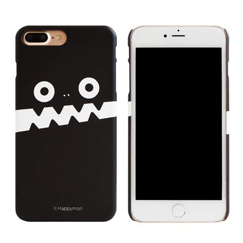 New Hardcase Iphone 7 happymori iphone 7 plus ebay