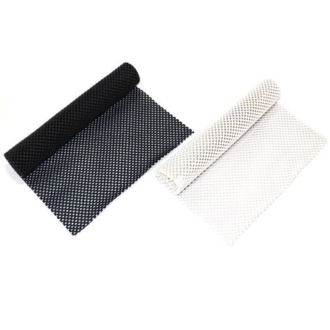 Non Slip Rubber Mat by Non Slip Products Low Prices