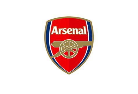 logo club arsenal arsenal fc re logo animation on behance
