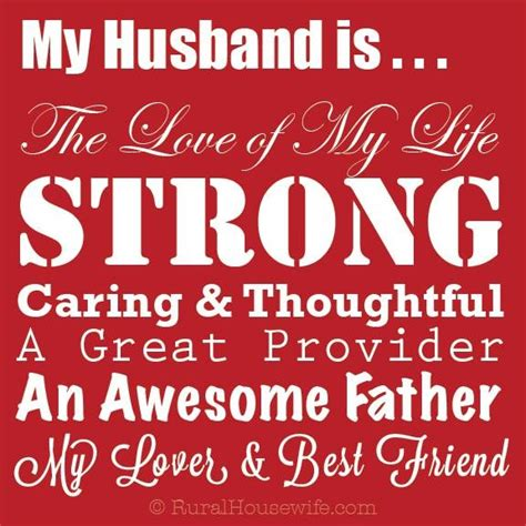 images of love my husband my husband loves me quotes quotesgram