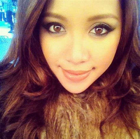 makeup tutorial youtube michelle phan michelle phan one of my top three favorite youtubers