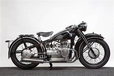 Bmw R12 For Sale by Bmw R12 Classic Bikes Classic Motorbikes