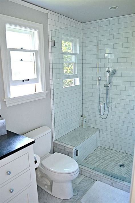 zillow bathrooms pin by penny liu on home pinterest