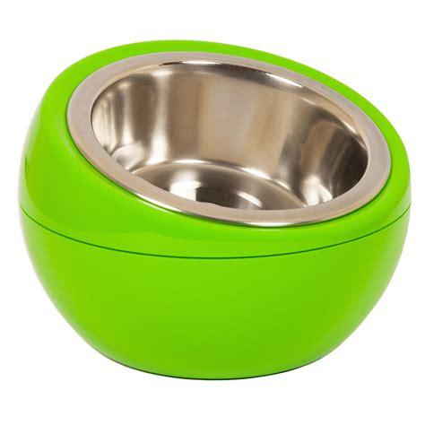 hing designs the dome bowl dog bowls plastic bowls ebay elite dog stands hing designs dome pet bowl ebay