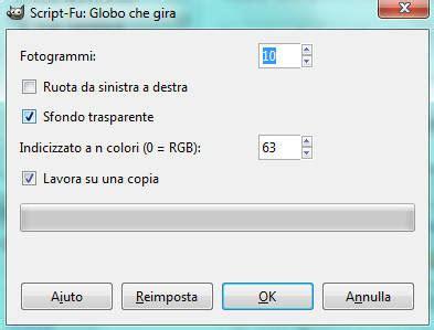 tutorial utilizzo gimp mc zerrill gimp tutorial esempio di utilizzo del filtro