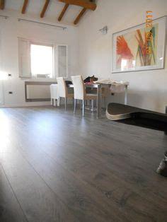 poser du lino dans votre demeure id 233 es en photos