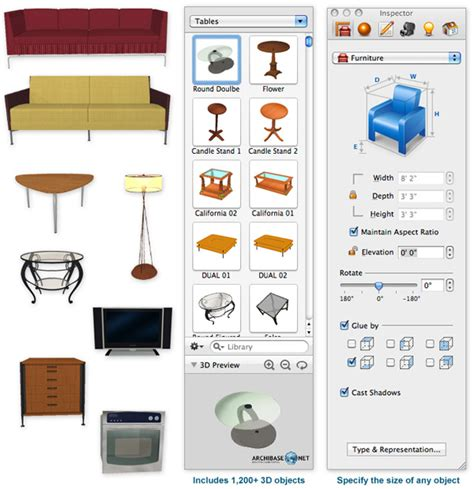hgtv home design mac tutorial hgtv home design for mac home improvement software