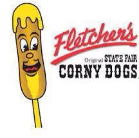 fletcher s corny dogs fletchers corny dogs fletchersdogs