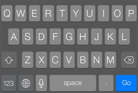 keyboard themes ios 7 cydia what s new in ios 7 1 for iphone and ipad