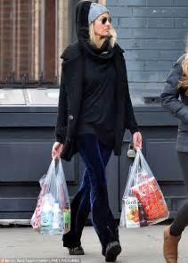 Fashion News Weekly Websnob Up Bag Bliss 3 by S Secret Candice Swanepoel Lugs Shopping Daily