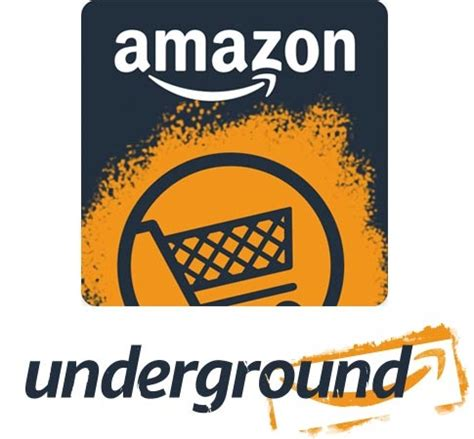 amazon worth amazon underground app giving away 70 worth of apps for